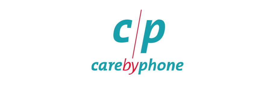 care by phone Flensburg
